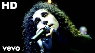 System Of A Down Aerials retronew