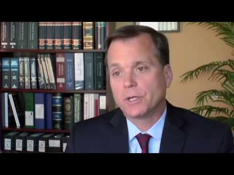 New York Work Injury & Disability Law Firm – Turley Redmond Rosasco & Rosasco video thumbnail