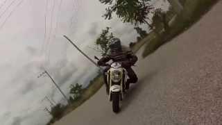 Msx Chiangmai
