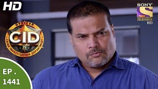 Download Lagu CID - सी आई डी - EP 1441  - The Message of Death - 8th July, 2017 Mp3