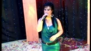 Nina - Popullore Shkodrane