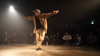 Legit vs DoubleNew – Body Slam Funk Party vol.2 BEST16