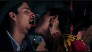 Nonton La bruja - Frida - Salma Hayek Film Subtitle Indonesia Streaming Movie Download