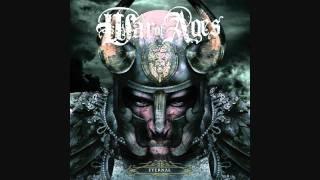 (HD w/ Lyrics) Failure - War of Ages - Eternal