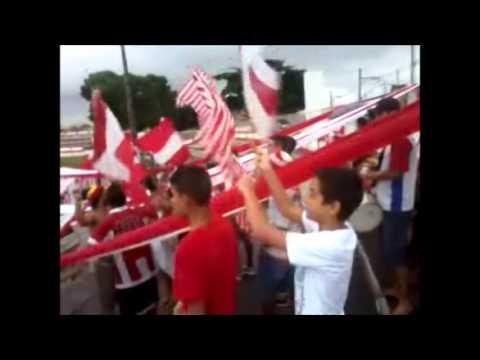 Castores Da Guilherme - 08/03/2014 - Castores da Guilherme - Bangu