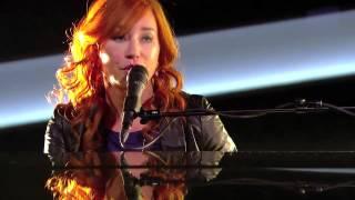 Tori Amos - Cloud On My Tongue @ De Kruitfabriek Sessies 2012