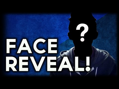 Th3Hav0c Face Reveal! (10K Subscriber Special)