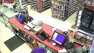 Central Ohio Crime Stoppers is requesting the public's assistance in identifying the suspect involved in a Robbery which took place in Columbus. On Sunday, O...