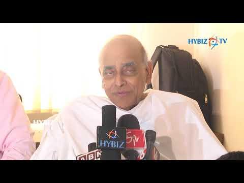 Apollo Hospitals Saved my Life Prabhakar