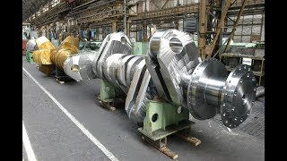 Video The most modern machinery amazing extreme industry 4.0 MP3, 3GP, MP4, WEBM, AVI, FLV Mei 2019