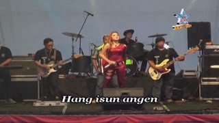 Download Lagu Nella kharisma - Sun eman Mp3