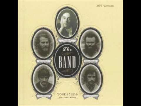 You Don't Know Me (1964) (Song) by The Band