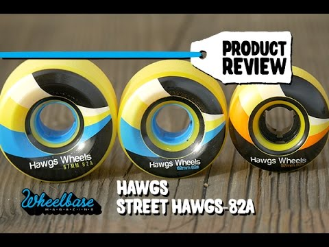 "Product Review – Hawgs ""Street Hawgs"" Wheels – Wheelbase Magazine"