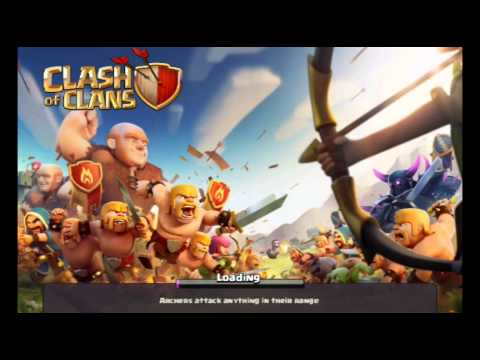 Wildfire Of Flamewall Login Failed - Mobile Phone Portal