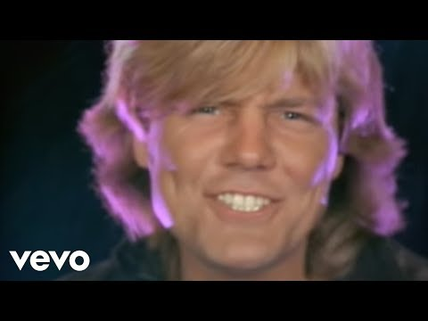Modern - Music video by Modern Talking performing Brother Louie. (C)2003 BMG Berlin Musik GmbH.