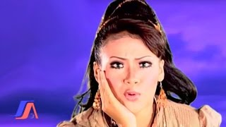 Download Lagu Wawa Marisa - Undangan Mp3