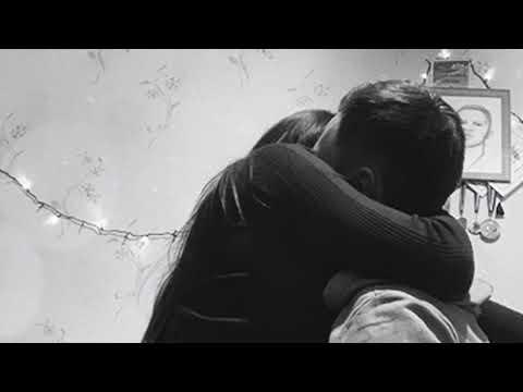 SHAHRI - Потеряны (Премьера 2019)