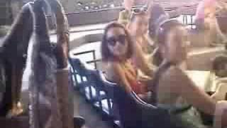 Cobra Show In Thailand - Funny Bag