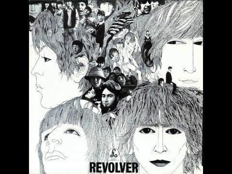 """""""Han fortalte mig, at i morgen kom der en ny Beatles-plade og at han nok slet ikke kunne sove den nat, for han var så spændt. Jeg tænkte, at den plade måtte jeg da også købe, og Beatles kom til at betyde helt utroligt meget for mig."""""""