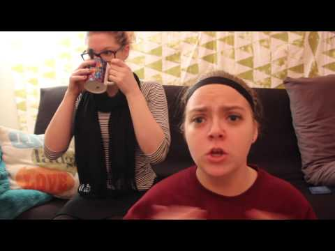 Made In The AM by One Direction Reaction | Habi Happenings