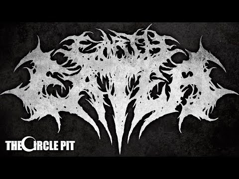 Video Earth Eater - Despair [Technical Deathcore / Djent / 8-string] download in MP3, 3GP, MP4, WEBM, AVI, FLV January 2017