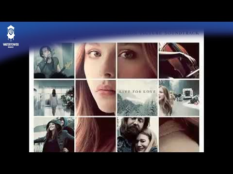 If I Stay – Heart Like Yours – Willamette Stone