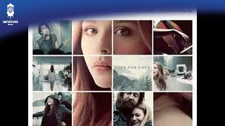 Nonton If I Stay   Heart Like Yours   Willamette Stone Film Subtitle Indonesia Streaming Movie Download