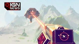 Gameplay Gamescom