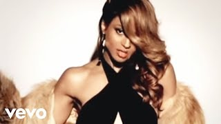 Ciara feat. Ludacris - Ride - YouTube