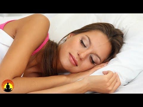 Deep Sleeping Music: Fall Asle …