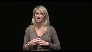 Mel Robbins: How To Get Anything You Want In Life
