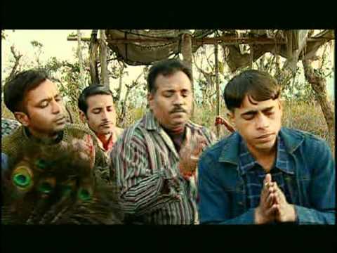 aavi yogiya ve sadi khakha di kulli de vich