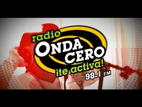 Video Destacado:¡Mira el nuevo spot de Onda Cero!