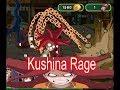 Ninja Rebirth  Kushina Review