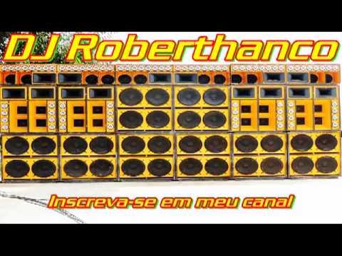 CD IRIE FM ECLUSIVAS #2