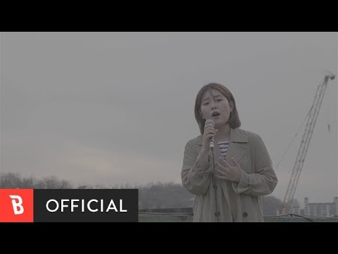[M/V] 2NB(투앤비) - If I hadn't known you(차라리 그댈 몰랐던 그때로) - Thời lượng: 3 phút, 18 giây.