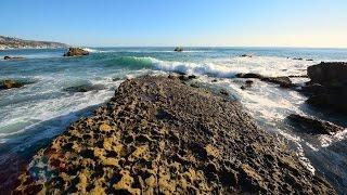 Laguna Hills (CA) United States  city images : Laguna Hills, California | My Adventure