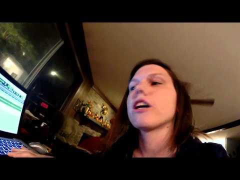 Veara  Vlog 17