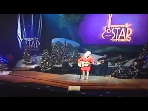 A Country Christmas Story A Country Christmas Story (Clip)