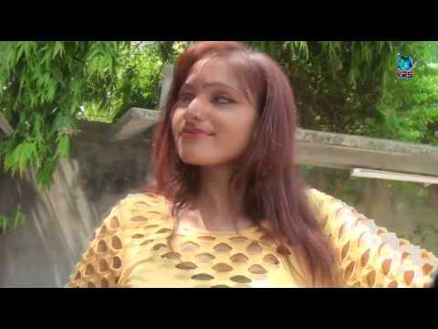 Chilaibu Mai Mai Ho   Sanjay Diwana Tinku   Tanki Me Tel   YRS MUSIC   Hot Bhojpuri Song