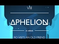 Download Video Monument Valley 2 : APHELION - Chapter VIII ( LEVEL 8 ) - Walkthrough {Gameplay / HD} iOS / Android