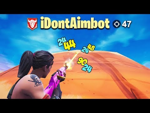Reddit wtf - *HACKER* WITH 47 KILLS GETS TROLLED! - Fortnite Funny Fails and WTF Moments! #490