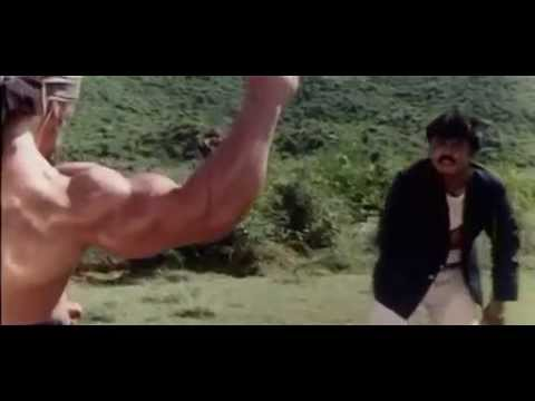 Video hindi bodybuilder fight scene download in MP3, 3GP, MP4, WEBM, AVI, FLV January 2017