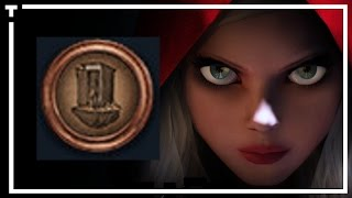 oolfe - The Red Hood Diaries: Achievement : Time for a break - Visit the outhouse in the Forest Adrift Playlist [Achievements] - http://bit.ly/1MWBvLH Playli...