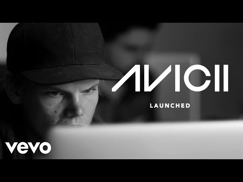 Avicii – X You