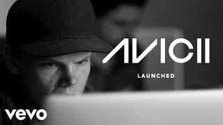 Thumbnail for Avicii — X You