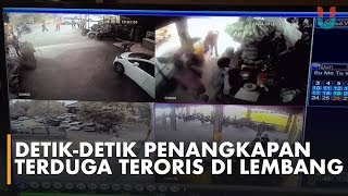 Video Detik-detik Penangkapan Terduga Teroris di Lembang MP3, 3GP, MP4, WEBM, AVI, FLV Desember 2018