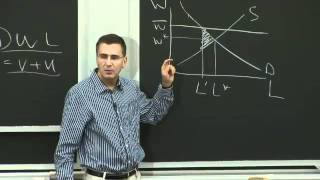 Lec 13 | MIT 14.01SC Principles Of Microeconomics