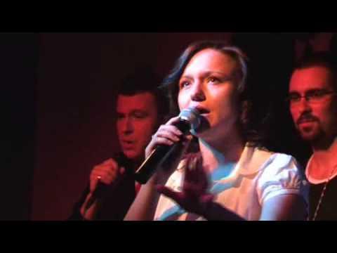 Tekst piosenki Audiofeels - Crazy po polsku