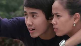 Impostors Ep 57 - new Khmer TV movie